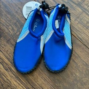 Chatties Water Shoes size 7/8